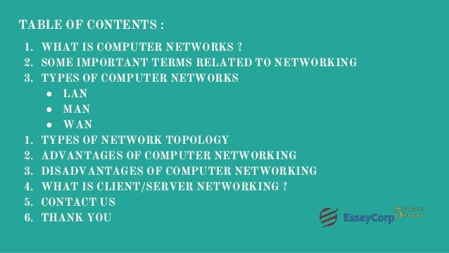 computer network assignment help computer network assignment help by essaycorp 2