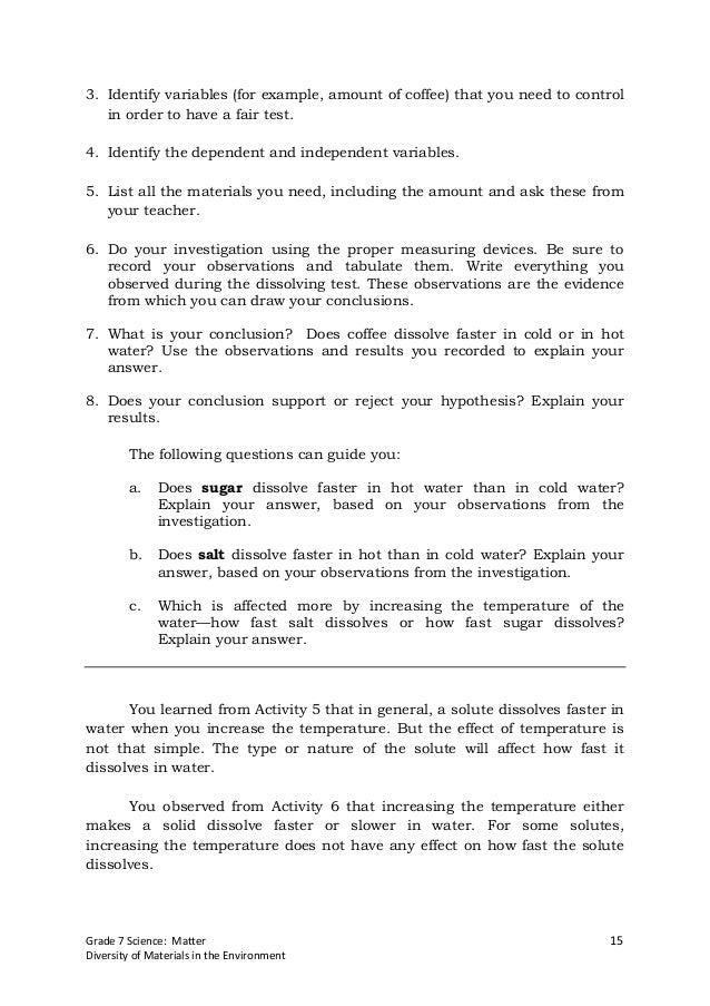 conclusion diversity essay