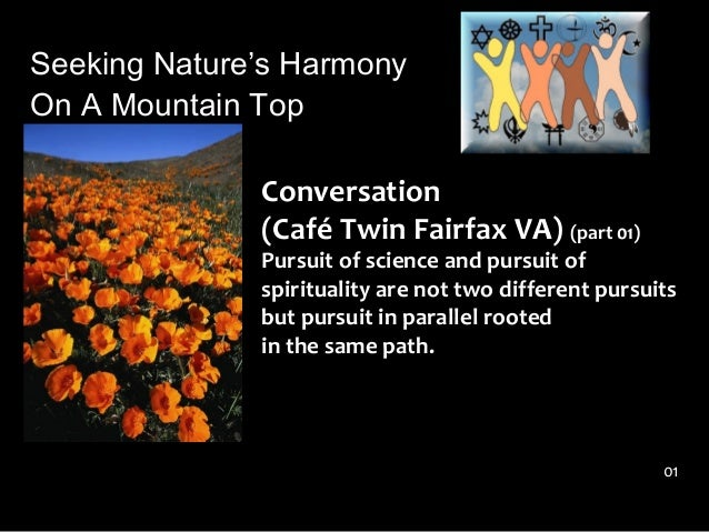tok natural science and pursuit of