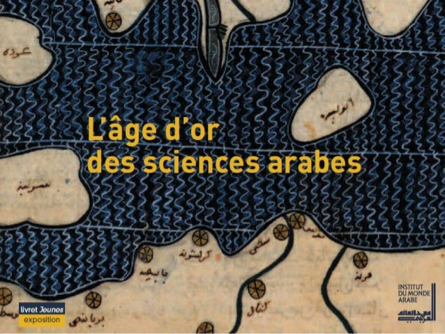 Réalisé par Ben Ali Ahlem E/P 16 Rue de Russie  Tunis- Tunisie  Source: http://www.autre-histoire.fr/?p=280