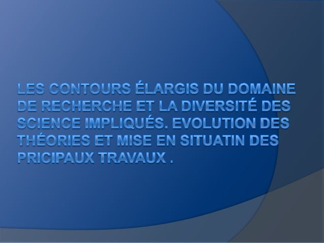 Sommaire I - Definition et Histoire des Medias. II - La communication. III- Modèles théoriques de communication et évoluti...