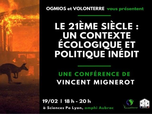 Source INED reproduite par Georges Turlin Sciences Po Lyon – Ogmios - Volonterre– 19 février 2020 – Vincent Mignerot