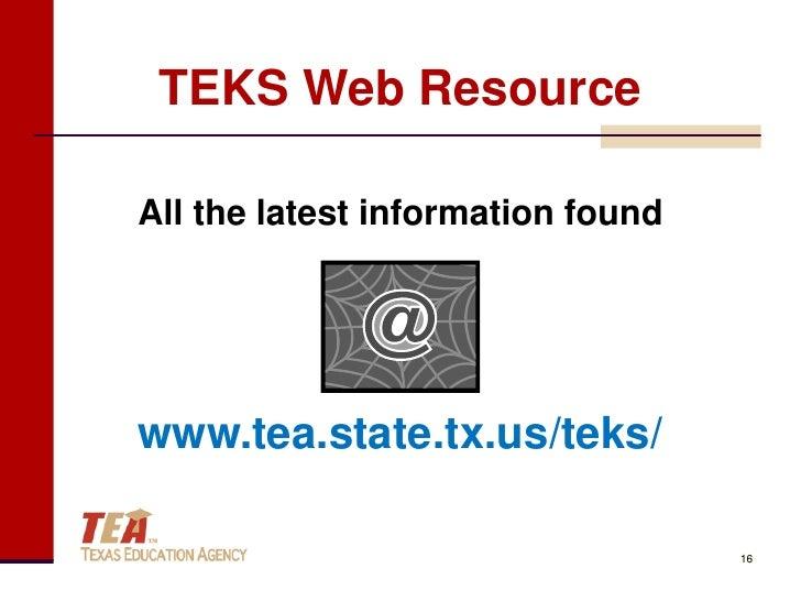 new-science-tekstea-update-16-728 Tea Th Grade Reading Teks on assessment worksheets, log sheets for, comprehension story worksheet, log print, vocabulary worksheets, practice worksheets, comprehension fun,