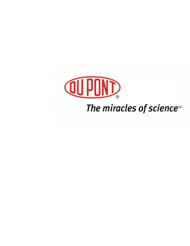 """dupont technology management And technology-development centers and programs  steve dupont et al """"business architecture and business  object management group and the business."""