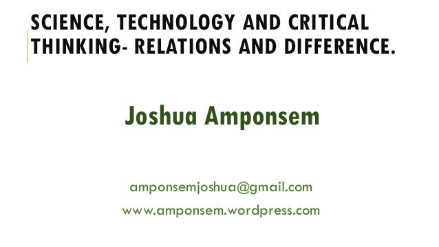 Elementary education research paper topics photo 3