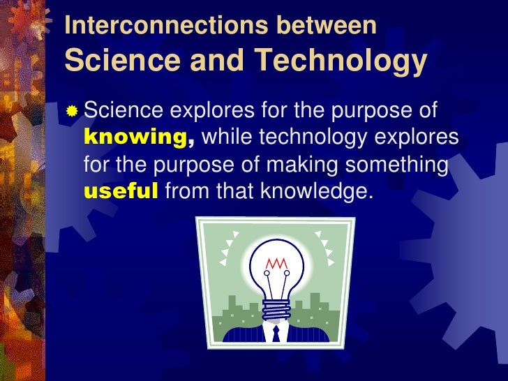 science and technology - photo #46