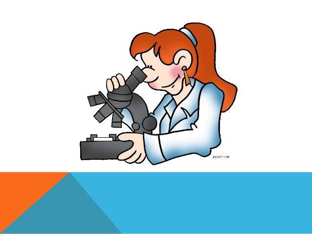 Science week 2017