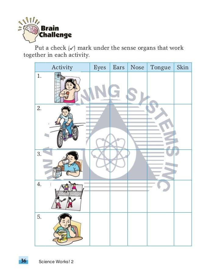 Children homework help ultimedescente.com