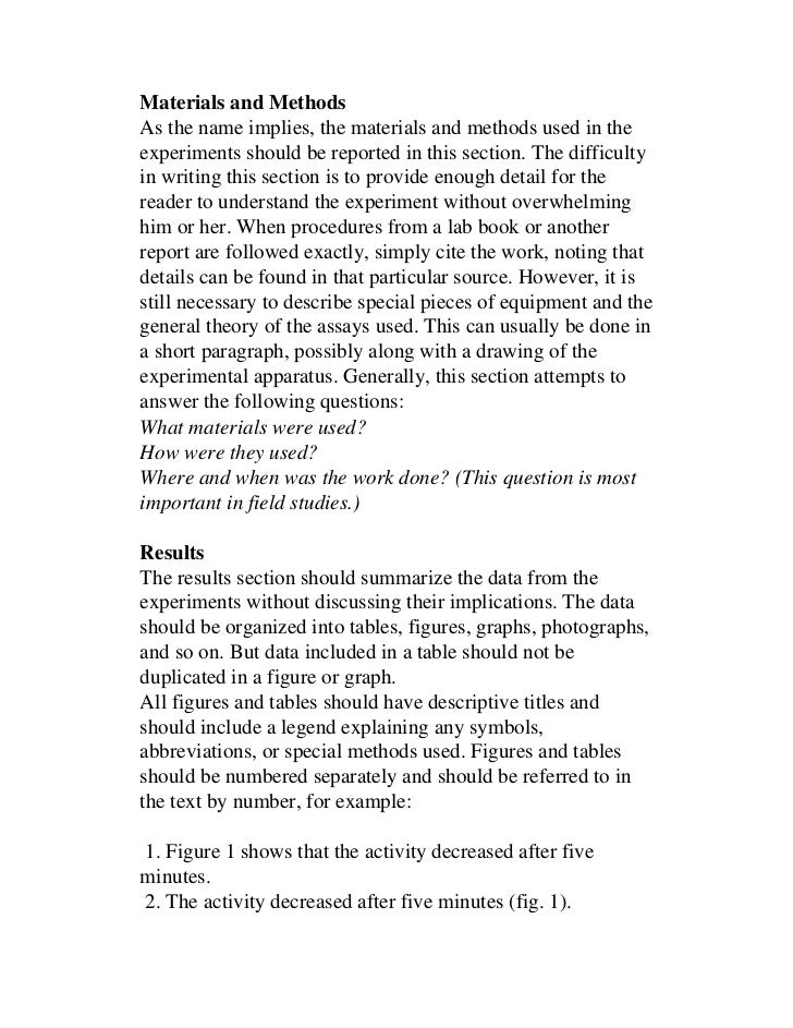 scientific essay examples Science reference style science includes titles in references these are displayed in the online html version, but not in the print  see the examples below.