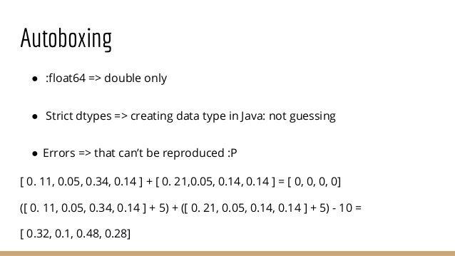 Ruby Code index =0 puts Benchmark.measure{ (0...15000).each do  i  (0...15000).each do  j  c[i][j] = b[i][j] index+=1 end ...