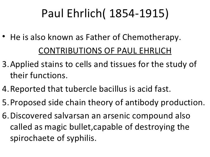 microbiology scientists and their contributions pdf
