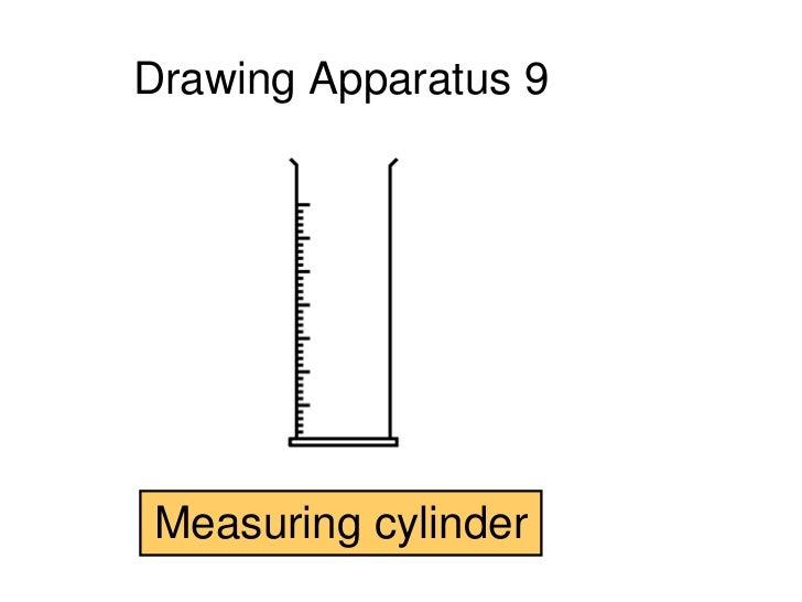 Diagram Of Graduated Cylinder Timer Diagram Elsavadorla