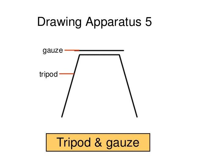 scientific drawings 6 728?cb=1344815646 scientific drawings wire gauge diagram at gsmx.co