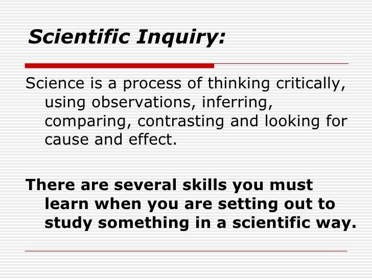 compare and contrast critical reading process with that of critical thinking Critical thinking isn't a skill, nor is it content knowledge or even evidence of understanding while it involves and requires these ideas, critical thinking is also writing prompts, reading circles, socratic discussions and more all benefit from critical thinking, and providing students with stems is a way of.