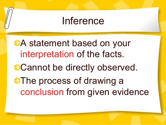 Strong Inference | Science