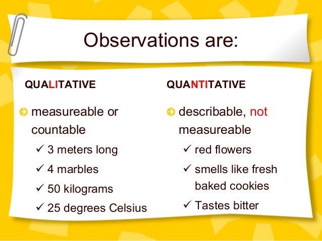 Scientific inquiry observation vs inference – Scientific Inquiry Worksheet