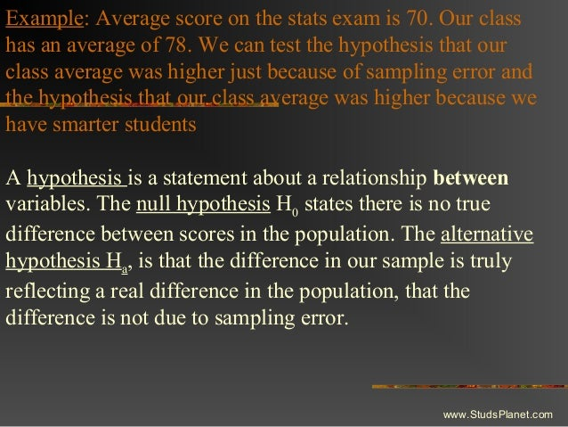 scientific method and comparable exam scores Analyze your results and draw conclusions : test and redesign engineering-design-process/engineering-design-compare-scientific-method science buddies.