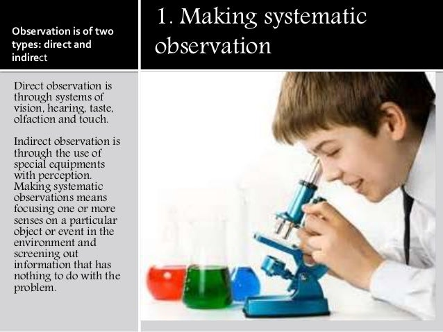  Hypothesizing is putting together a tentative explanation to account for an observation.  Hypothesis is a suggested exp...
