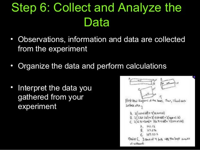 cause and effect analysis of information data Mdm4u – grade 12 data management – analysis of 2 variable data test grade 12 cause and effect cause and effect a change in x causes a change in y ie.