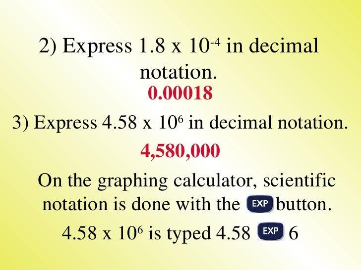 absolute value publications pre calculus 12 pdf