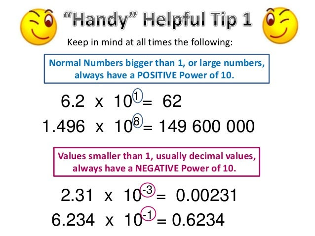 Worksheet Scientific Notation Answers   Homeshealth.info