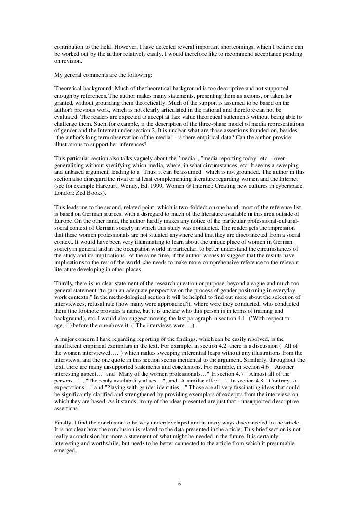 Scientific publishing workshop,  background materials, finland,  jankowski, 8 sept2010