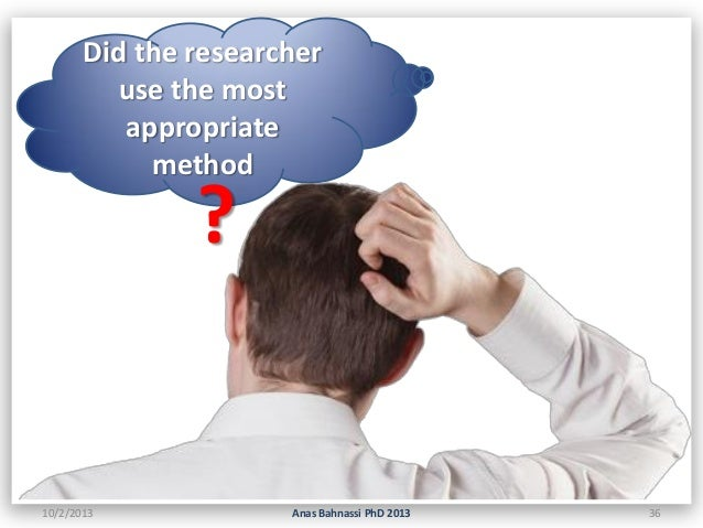 scientific method and the fundamentals of research Human service example of scientific method research on the provision of public service utilities is a good example f a human service research in this kind of research a problem would be.