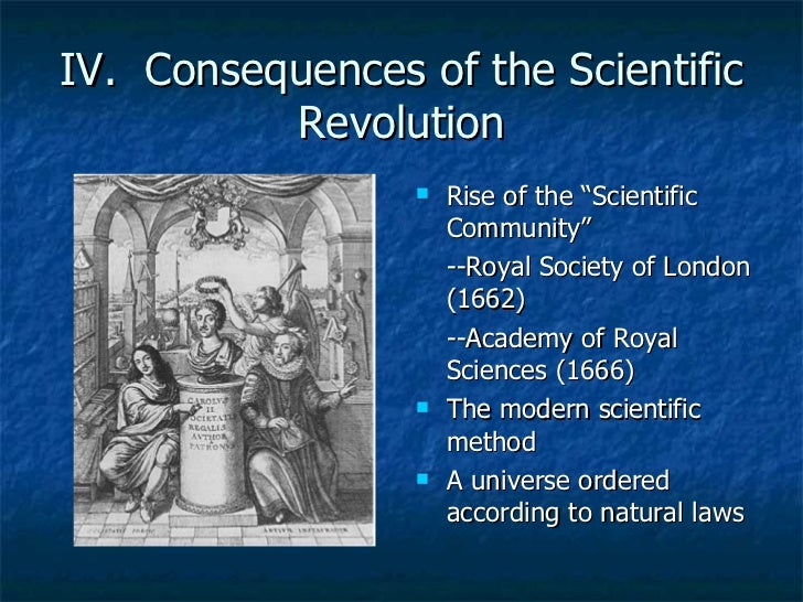 analysis of the scientific revolution Kennedy preconceived, accelerated and an analysis of the scientific revolution and political ideas boldly reorient benton joins them, his bacillus wetting the.