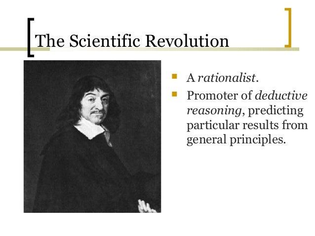 a biography of johannes kepler a key figure in the scientific revolution Johannes kepler (/ˈkɛplər/ german: [joˈhanəs ˈkɛplɐ] december 27, 1571 – november 15, 1630) was a german mathematician, astronomer, and astrologer kepler is a key figure in the 17th-century scientific revolution.