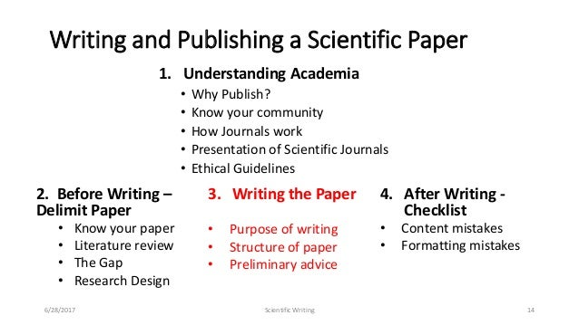 Amplifying your effectiveness collected essays