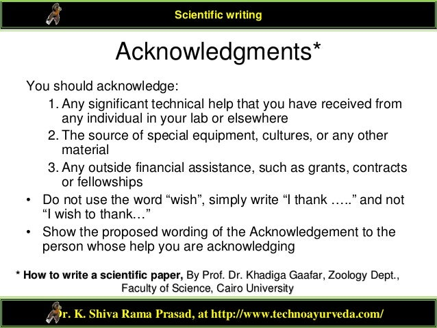 referencing scientific essays Mendeley writing addins are available for ms word and libreoffice which enables you to insert references into your article and generate a bibliography list 3 endnote endnote is a reference management tool that allows you to import references directly from online sources such as pubmed, web of science, library of congress, etc.