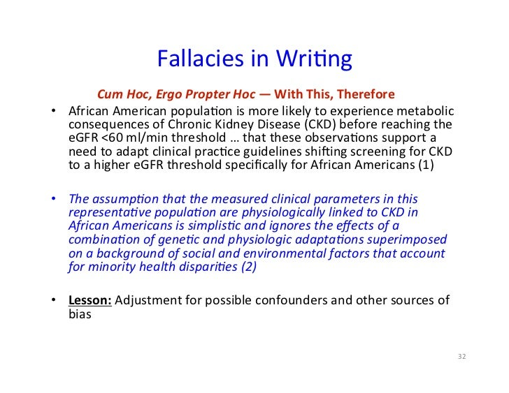 fallacies essay This resource covers using logic within writing—logical vocabulary, logical fallacies, and other types of logos-based reasoning.