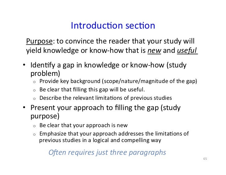 what are the principles of writing an essay 10 tips for writing the college application essay don't sweat this part of the process, but do be prepared with a good topic and concise writing.