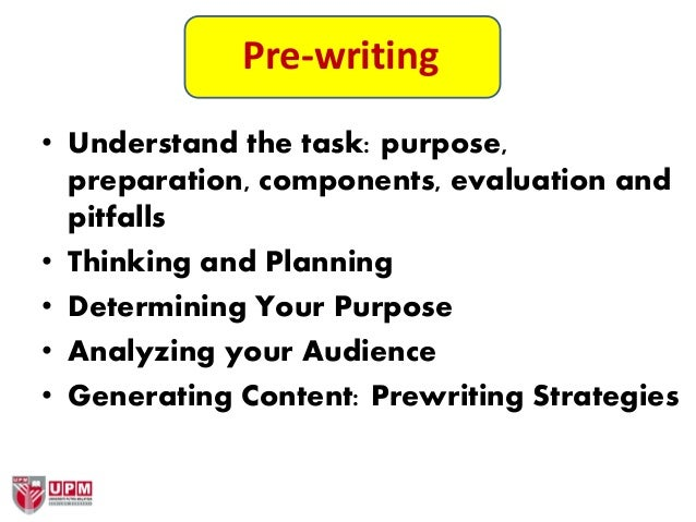 essay questions verbs Bloom's taxonomy guide to writing questions knowledge useful verbs sample question stems tell list describe relate locate write find state name.