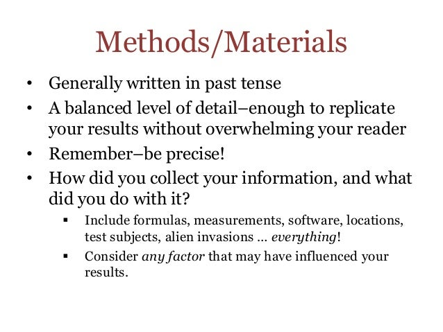 can you write an essay in past tense Skills@library advice on the principles of academic writing, including   academic writing revising, editing and proofreading essay writing  writing  conventions, vocabulary and types of discourse that you will become  formal in  tone and style: uses appropriate language and tenses, and is clear, concise and  balanced.