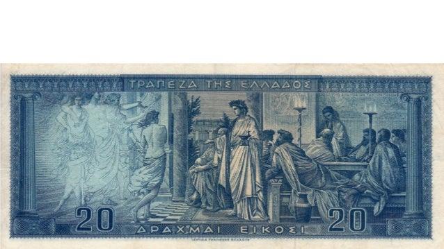 20  TOLARJEV  1992  Prefix HR SLOVENIA P 12   Uncirculated Banknotes