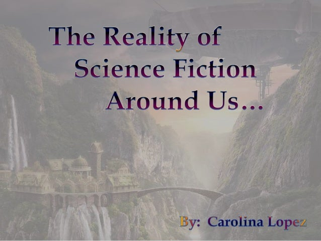 Creator Statement… As we were kids we grew up watching different science fiction movies and shows on TV. Some made us happ...