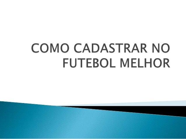www.londrina.eusoutorcedor.com.br