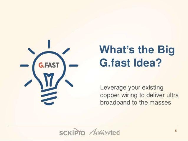 sckipio and actiontec present at broadband multimedia marketers assoc status ecosystem 5