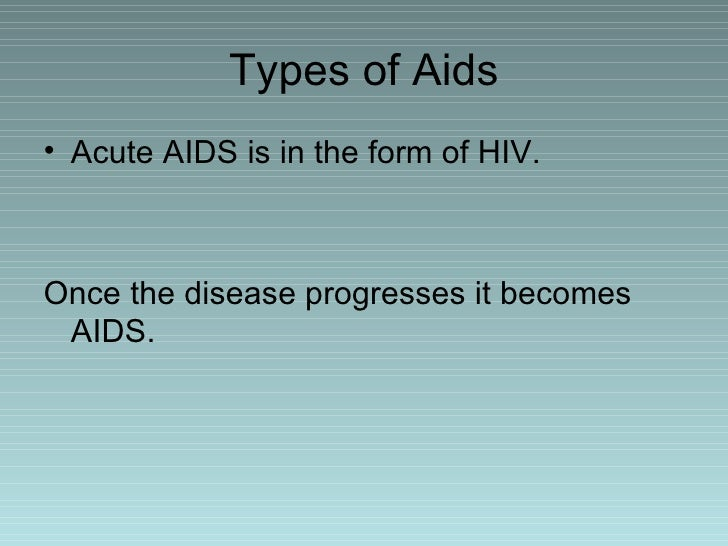 an analysis of the south africa aids epidemic Assessment of epidemic projections using recent hiv survey data in south africa:  a validation analysis of ten mathematical models of hiv epidemiology in the.