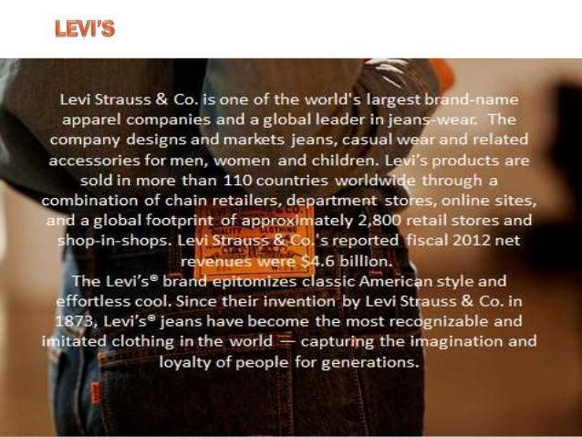 Jeans Supply Levis Levis Chain Management Jeans SpqzUMVG
