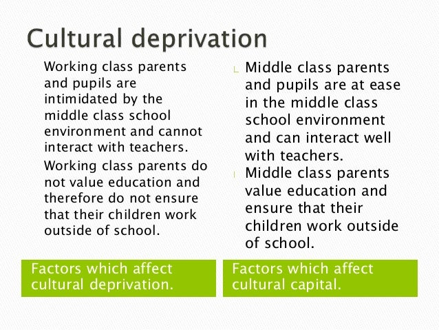 social factors of the education in Social determinants of health are the conditions in which people are born, grow, live, work and age 1 they include factors like socioeconomic status, education, neighborhood and physical .