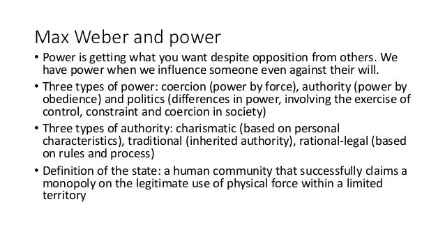 politics and defining power essay 1 defining power in social and political theory, power is often regarded as an essentially contested concept (see lukes 1974 and 2005, and connolly 1983.