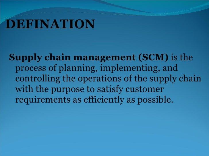Scm Slide 2