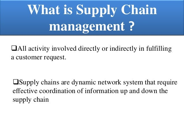 supply chain system of aarong bangladesh Every business runs for resolution the method of the enlistment and determination system of aarong retail chain in bangladesh and is a 40.