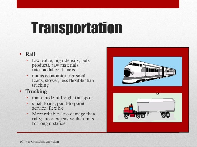 railway industry value chain Business intelligence on rail transit supply chain needs these centers can rapidly reach out to their network of tens of thousands of small and mid-sized manufacturers to meet emerging needs for domestic suppliers.