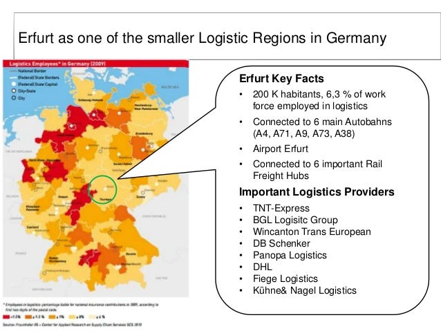 db schenker swot analysis Logistics services (3pl & 4pl) market swot analysis including key players dhl supply chain & global forwarding  db schenker logistics, nippon express, ch robinson worldwide, ups supply .
