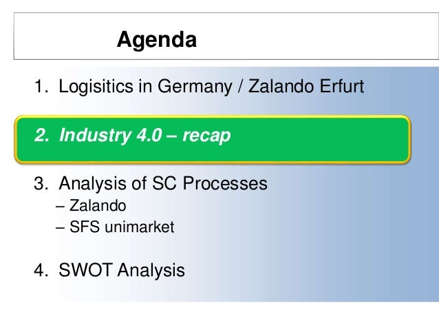 db schenker ag swot analysis Ebscohost serves thousands of libraries with premium essays, articles and other content including chocoladefabriken lindt & sprungli ag swot analysis get access to.