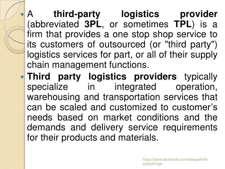 purchasing and supply chain management pricing Supply chain finance a procurement strategy 1 supply chain finance warehousing and supply chain management costs there's the cost of organizations toward their suppliers has a huge supply chain cost.