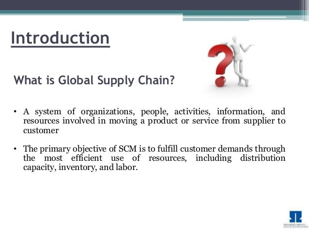 mba 550 managing inventory in a supply Discover the master of business administration (mba) program at cityu  and tools and how to apply them in managing the various phases of a typical project.